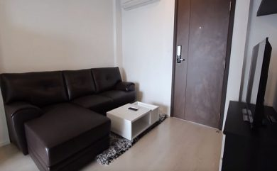 Rhythm-Sathorn-Narathiwas-Bangkok-condo-1-bedroom-for-sale-1