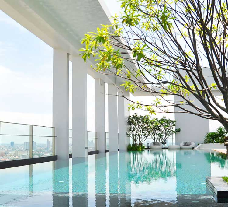 Rhythm-Sathorn-Narathiwas-for-sale