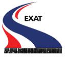 Eaxat-Bangkok-expressway-logo