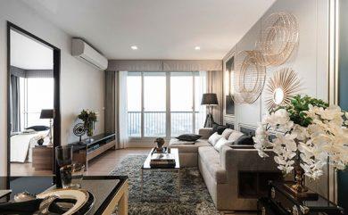 Rhythm-Sathorn-Bangkok-condo-2-bedroom-for-sale-1