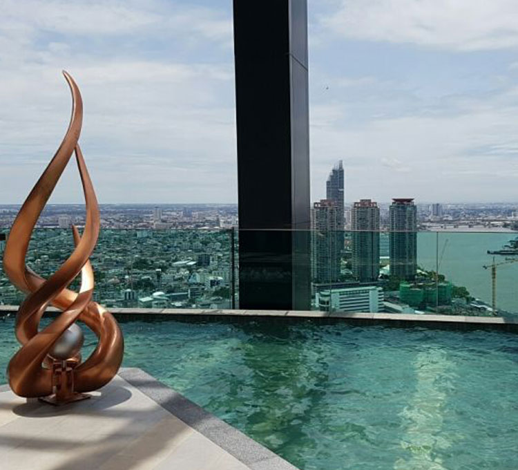 Rhythm-Sathorn-condo-for-sale-Bangkok
