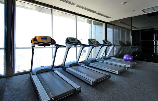Rhythm-Sathorn-Bangkok-condo-for-sale-fitness-3