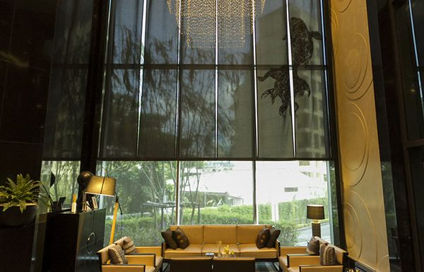 Rhythm-Sathorn-Bangkok-condo-for-sale-lobby-3