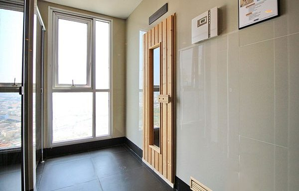 Rhythm-Sathorn-Bangkok-condo-for-sale-sauna