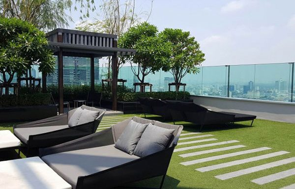 Rhythm-Sathorn-Bangkok-condo-for-sale-sky-common-area-2