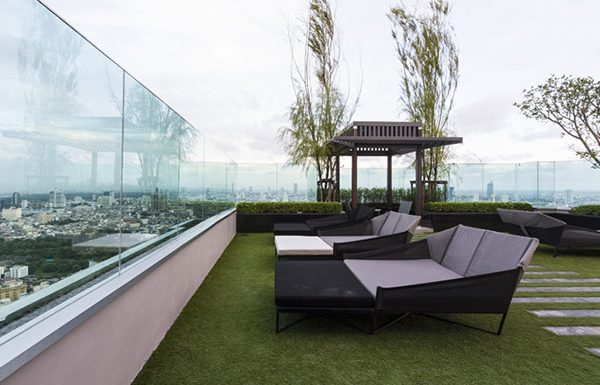 Rhythm-Sathorn-Bangkok-condo-for-sale-sky-common-area