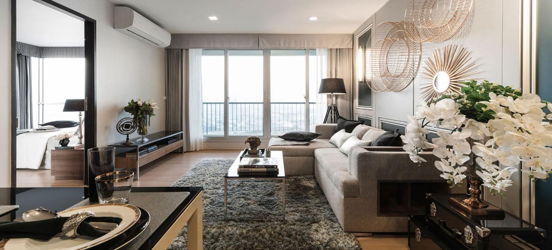 Rhythm-Sathorn-Bangkok-condo-2-bedroom-for-sale-photo-1