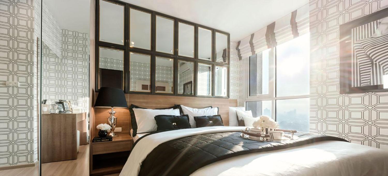 Rhythm-Sathorn-Bangkok-condo-2-bedroom-for-sale-photo-2
