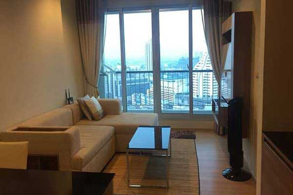 Rhythm-Sathorn-1br-rent-0917-unit-feat