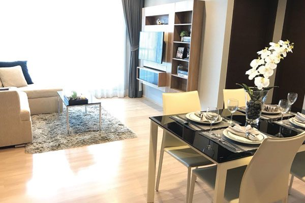Rhythm-Sathorn-2br-sale-rent-feat