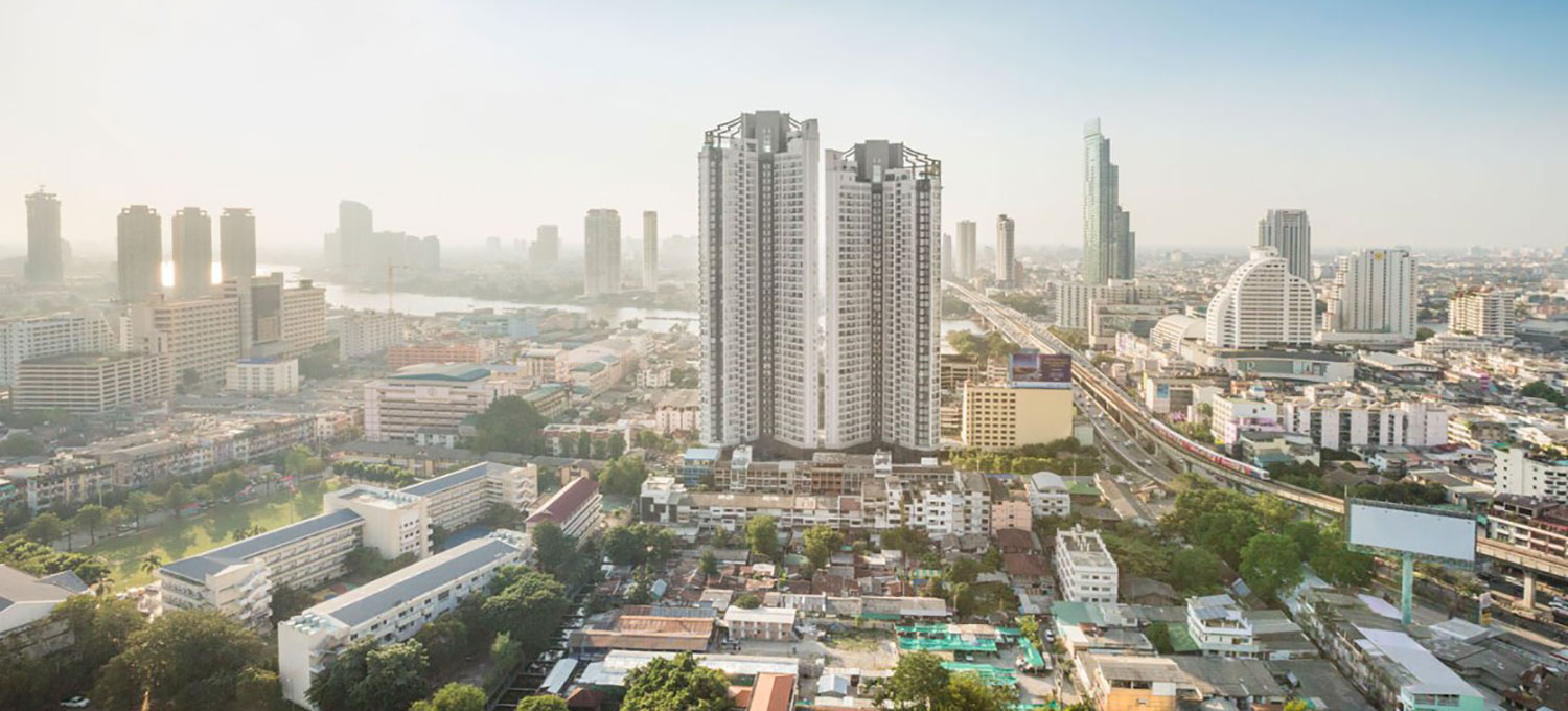 Rhythm-Sathorn-Bangkok-condo-for-sale-3