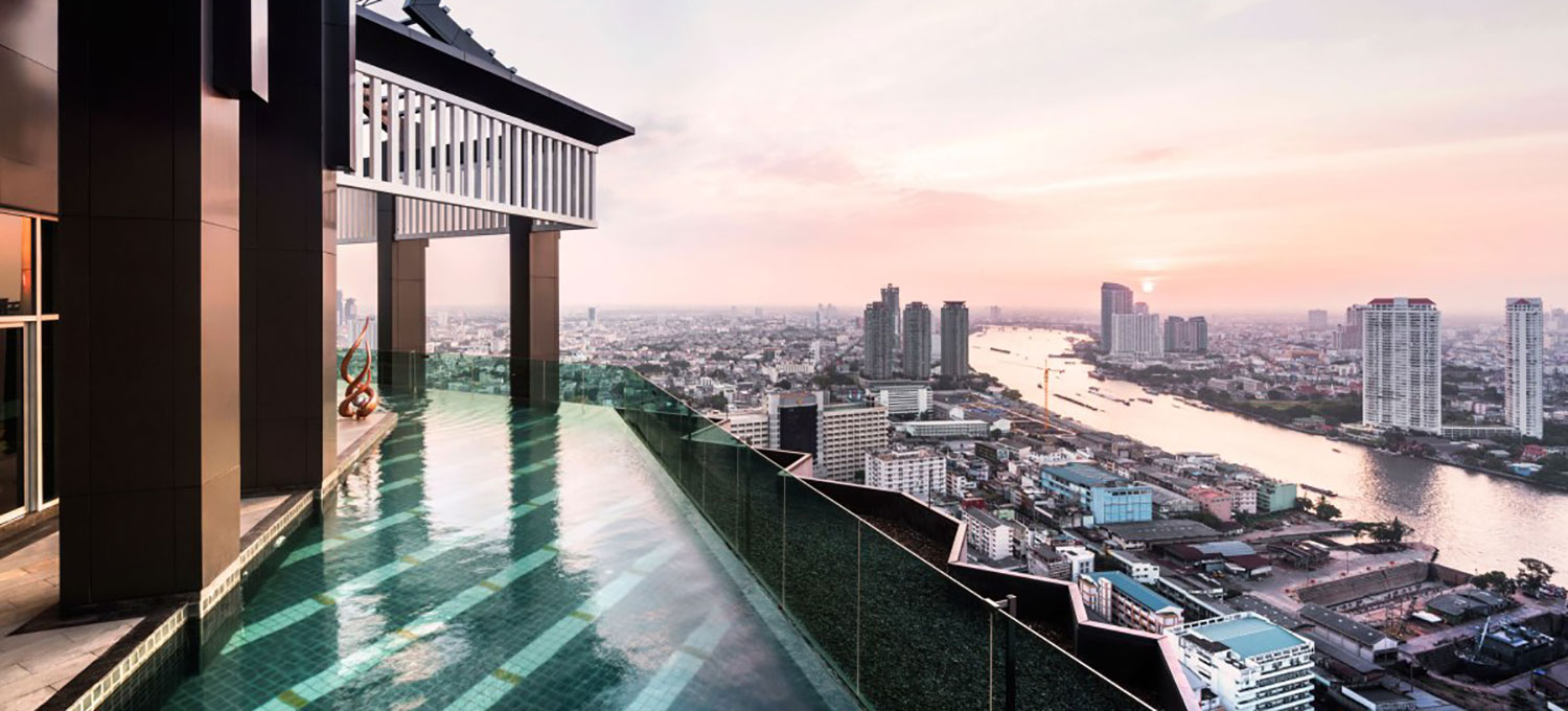Rhythm-Sathorn-Bangkok-condo-for-sale-4