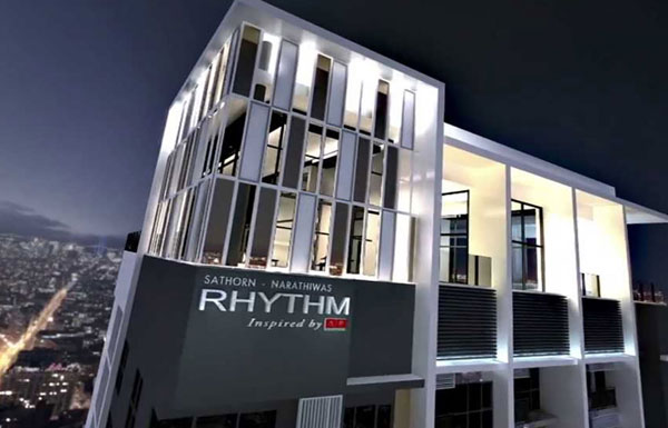Rhythm-Sathorn-Bangkok-condo-for-sale-Narathiwas2