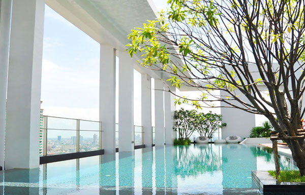 Rhythm-Sathorn-Bangkok-condo-for-sale-Narathiwas4