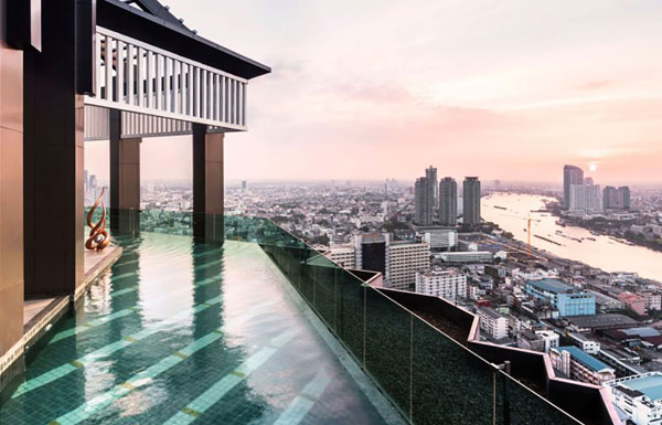 Rhythm-Sathorn-Bangkok-condos-for-sale4