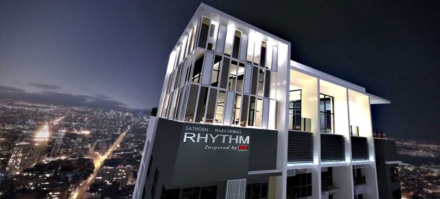 Rhythm-Sathorn-Narathiwas-Bangkok-condo-for-sale-3
